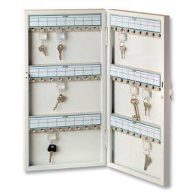 armoir-a-cle-6750-48r